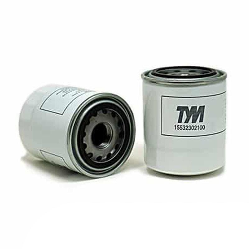 TYM-HST-Filter-15532302100-800x800