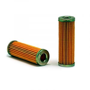 kioti_fuel_filter_76kd-10331-800x800