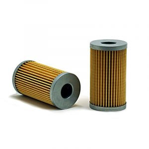 kioti_fuel_filter_84612-43160-800x800
