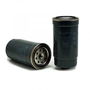kioti_fuel_filter_f6800-16411-800x800