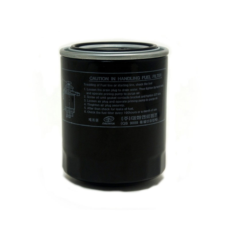 kioti_fuel_filter_t4682-43172-800x800