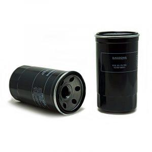 kioti_hydraulic_filter_t2185-38031-800x800
