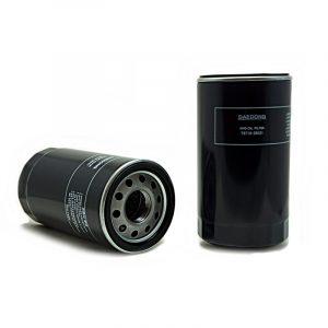 kioti_hydraulic_filter_t5710-38031-800X800