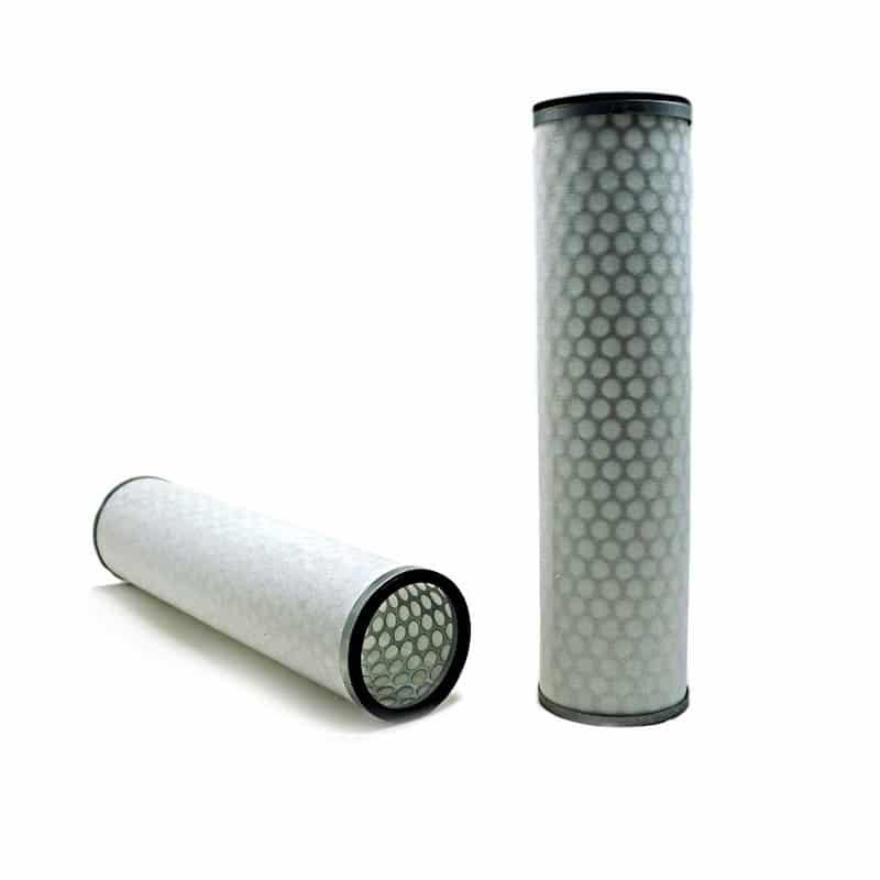 kioti_inner_air_filter_e6300-11091-800x800