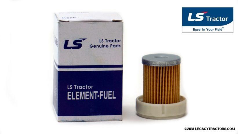 ls-tractor-fuel-filter-402239607_3_1