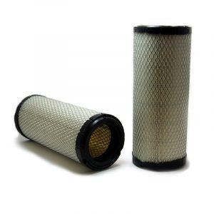 ls-xr-outer-air-filter-40007576-800x800