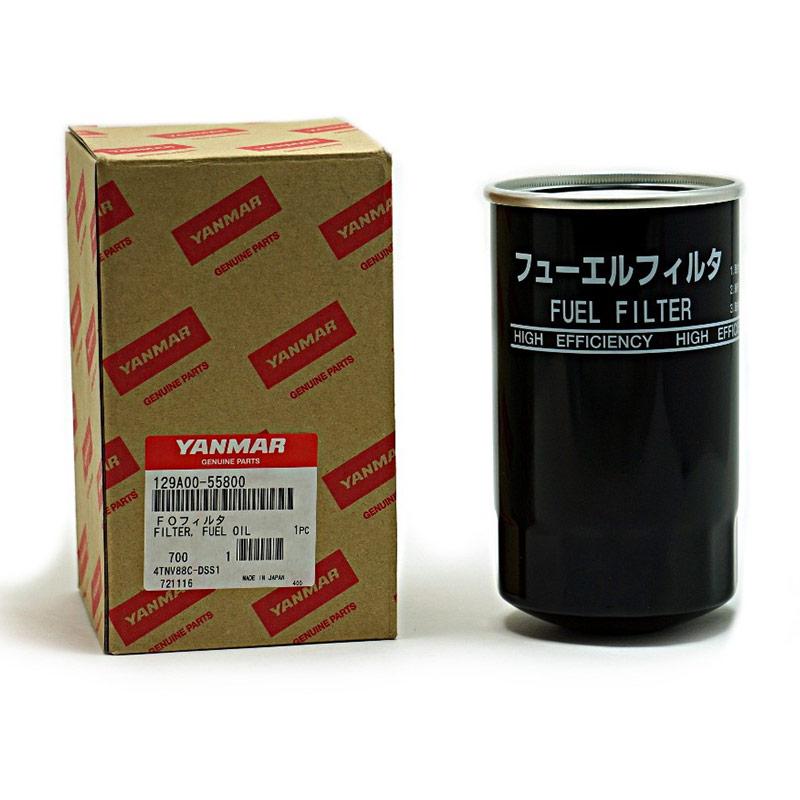 tym_fuel_filter_129a00-55800-800x800