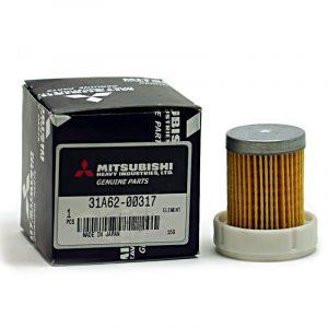 tym_fuel_filter_31a62-00317-800x800