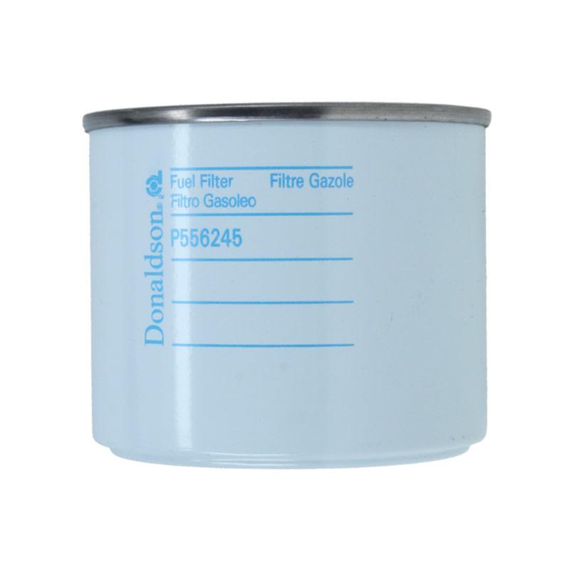 Donaldson-Fuel-Filter-P556245-800x800