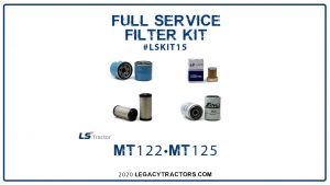 LS-Filter-Kit-LSKIT15