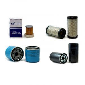 LS-Filter-Kit-LSKIT7.1-800x800