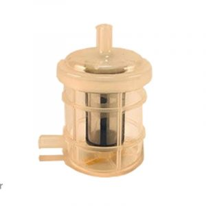 LS-Pre-Fuel-Filter-40350134-800x800