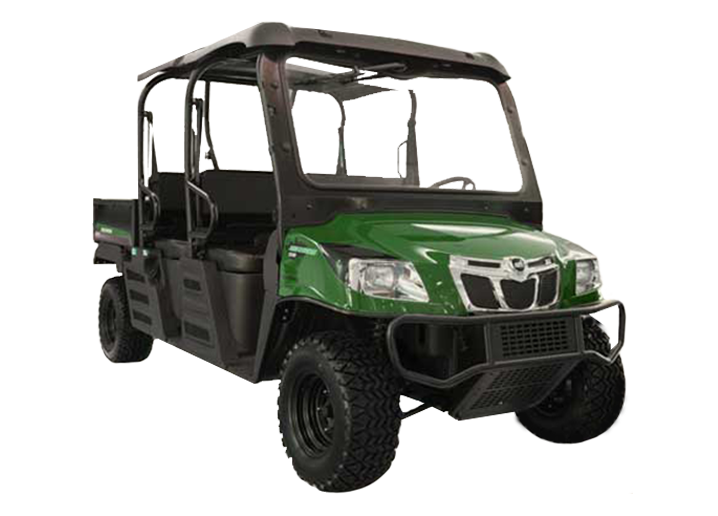 Kioti-Utility-Vehicle-2240