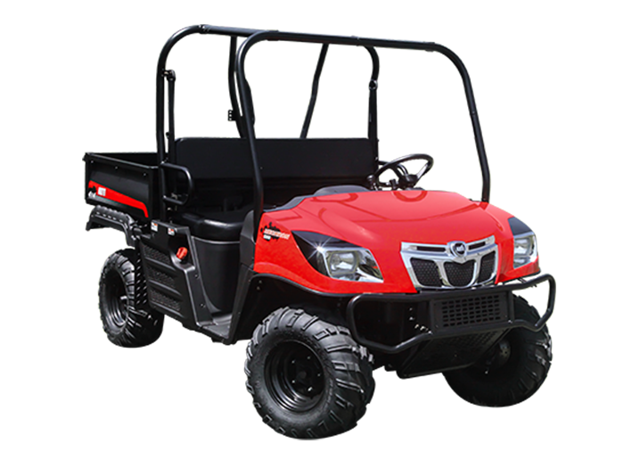 Kioti-Utility-Vehicle-Mechron-2200PS