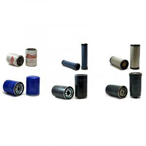 LS-Filter-Kit-LSKIT14.2-800x800