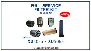 LS-Filter-Kit-LSKIT22-updated
