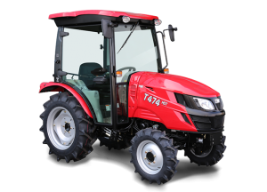 TYM-T474-compact-tractor-page