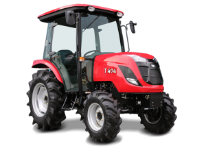 TYM-T494-website