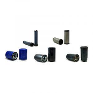 LS-Filter-Kit-LSKIT24-800x800