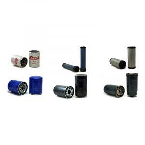 LS-Filter-Kit-LSKIT25-800x800