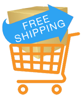 Shopping-Cart-with-Free-Shipping---Logo-Colors