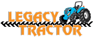 Legacy-Tractors-Square-Logo