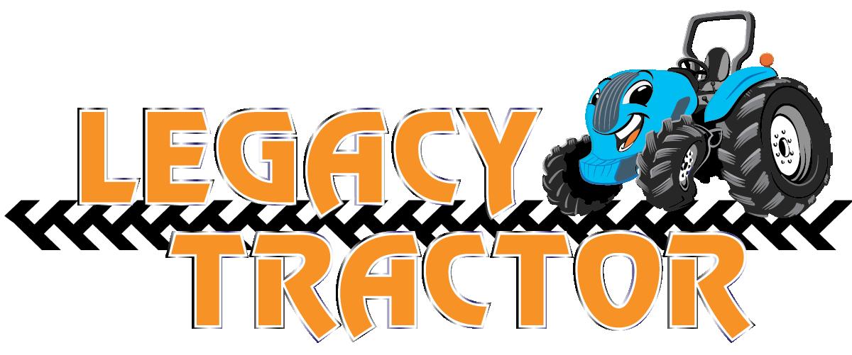 Legacy-Tractors-Square-Logo
