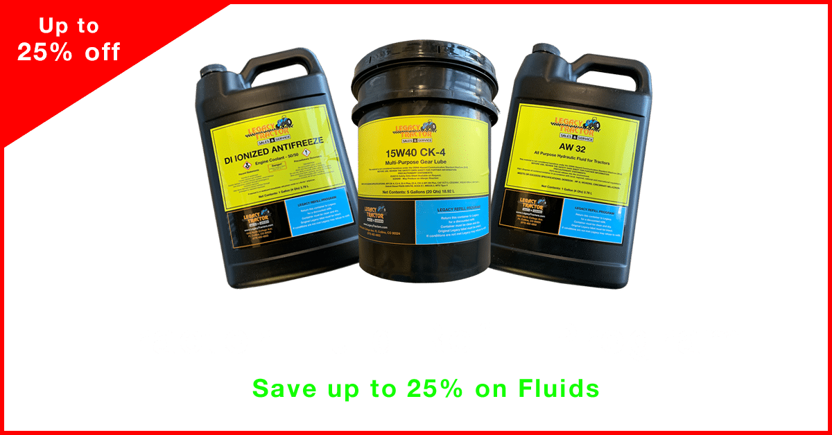 Fluid-Refill-1200x628-Border-Red-Corner-White-Text