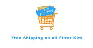 Free-Shipping-on-Filter-Kits-White-Background