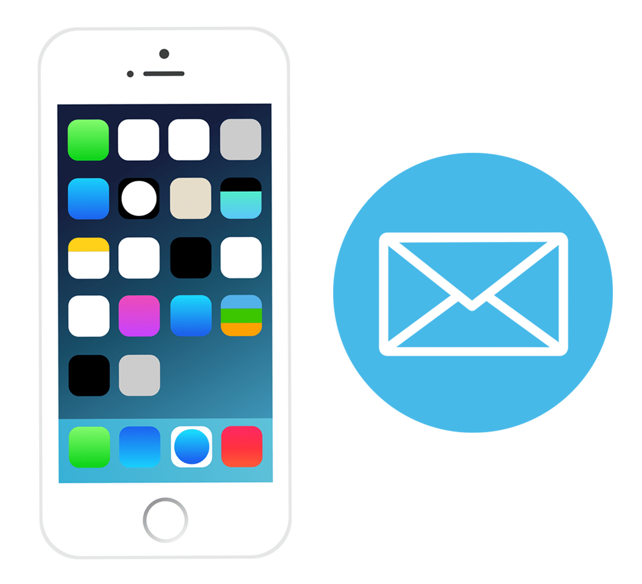 Phone-Email-Icons-02