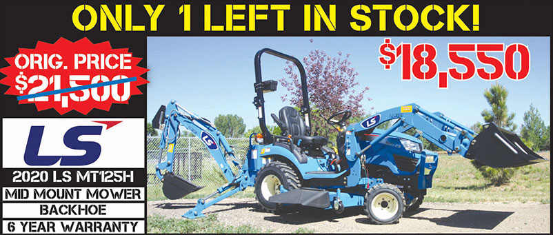 Tractors-on-Sale-2020-MT125H