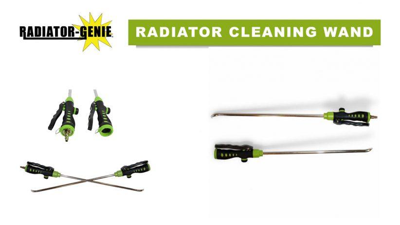 Radiator-Genie-Product-Image