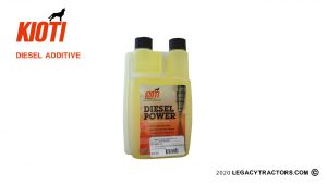 Diesel-Power-Fuel-Treatment-(Kioti)--KDP116