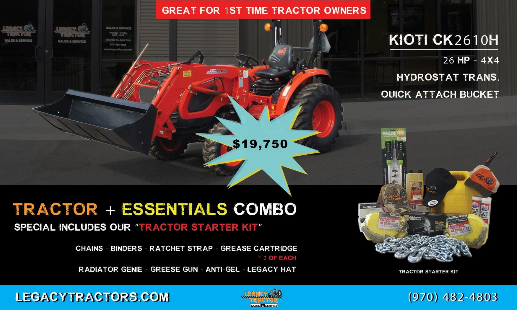 Kioti-Tractor-+-Essetials-Final
