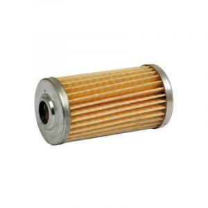 LS-Fuel-Filter-40049406-Border-8