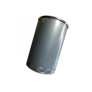 LS-Fuel-Filter-40344656-800x800