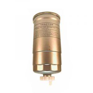 LS-Fuel-Filter-Filter-40196724-800x800