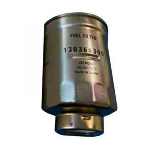 LS-Fuel-Filter-Filter-40283325-oem-800x800