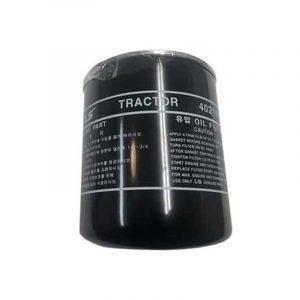 LS-Hyrdraulic-Filter-40211116-800x800