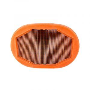 LS-Inner-Air-Filter-40192188-800x800