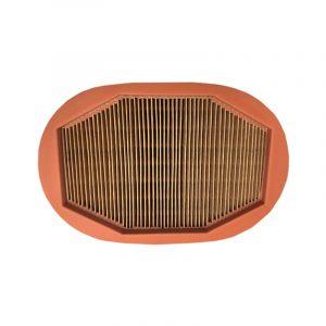 LS-Inner-Air-Filter-40337710-800x800