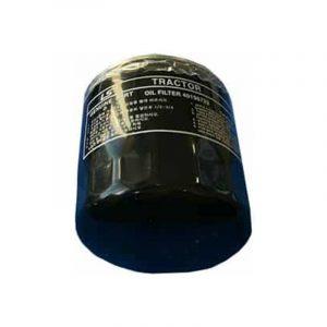 LS-Oil-Filter-40196723-800x800