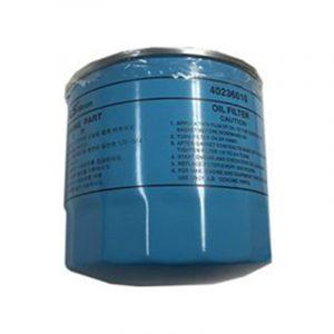 LS-Oil-Filter-40236010-800x800