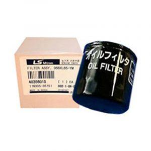 LS-Oil-Filter-40356015-800x800