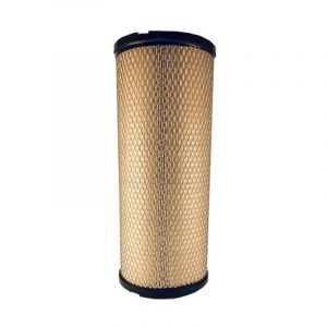 LS-Outer-Air-Filter-40060254-800x800