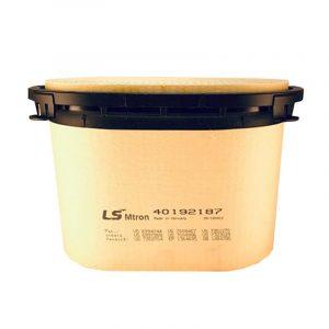 LS-Outer-Air-Filter-40192187-800x800