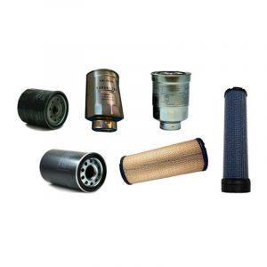 LS-Filter-Kit-LSKIT22-800x800