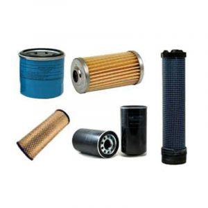 LS-Filter-Kit-LSKIT27-800x800