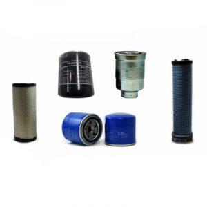 LS-Filter-Kit-LSKIT29-800x800
