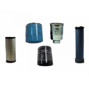 LS-Filter-Kit-LSKIT30-800x800
